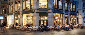 Café Norden Østergade 61, 1100 København www.cafenorden.dk