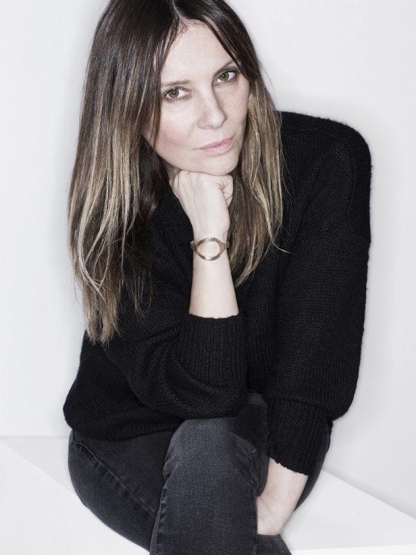 Lise Vanrycke