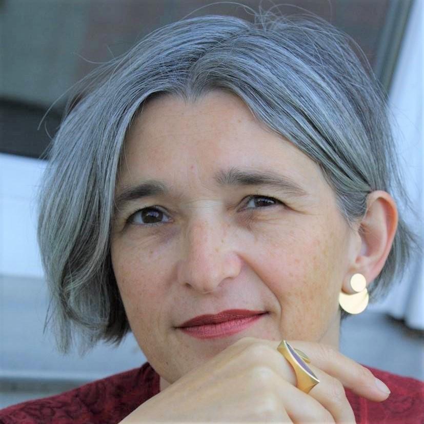 Angela Hübler