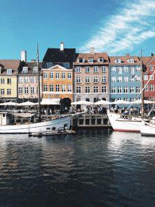 Ved Stranden, Ved Stranden 10, 1061 København