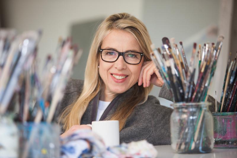 Sabine Liebchen