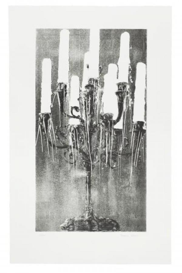 Richter, Melanie, Kunst, Galerie Voigt, Nürnberg