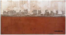 Torres, Javier, Kunst, Galerie Voigt, Nürnberg