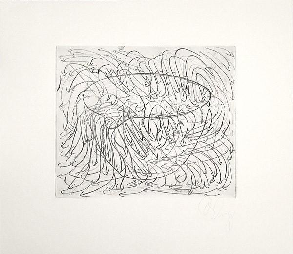 Cragg, Tony, Kunst, Galerie Voigt, Nürnberg