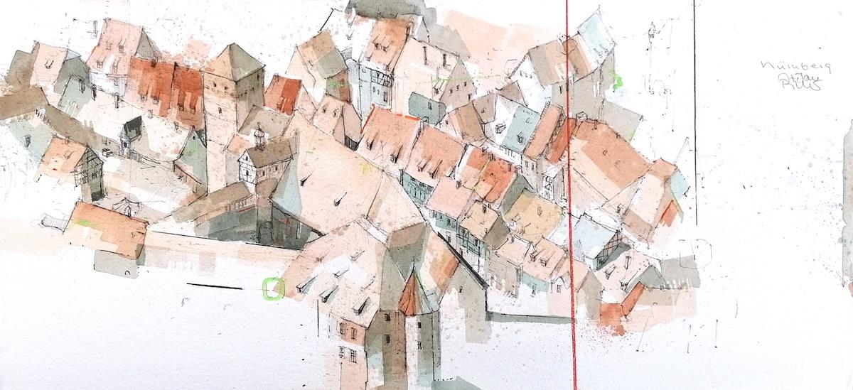 Becker, Stefan,Kunst, Galerie Voigt, Nürnberg