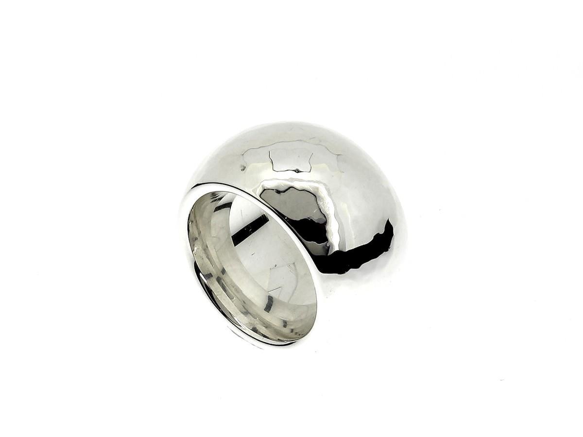 Ring 925 Sterlingsilber - Emil Brenk - 020500.gh