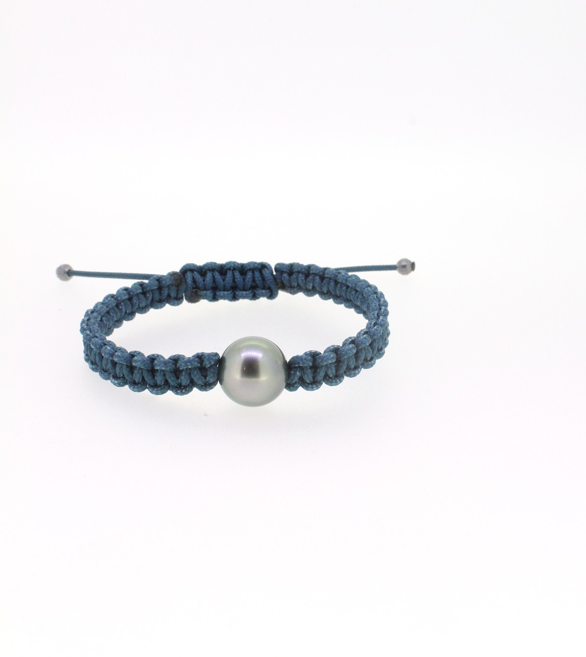 Armband Pearlmates Tahiti petr - Gellner - 2-81556-01