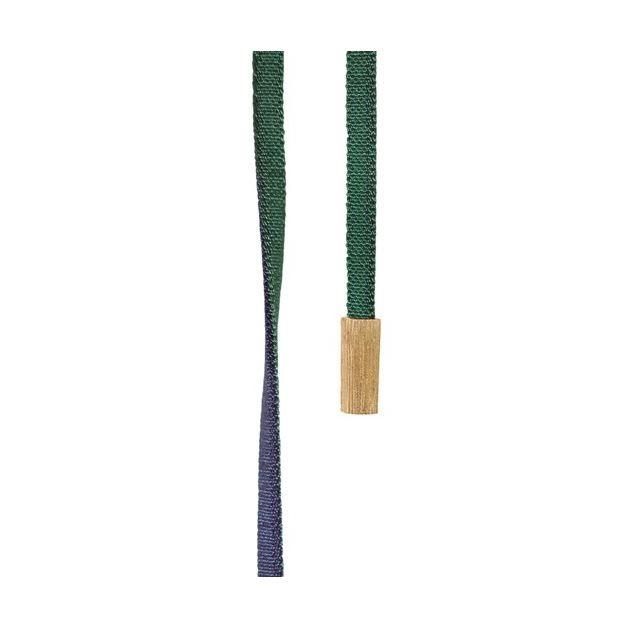 Stretch Design Schnur Gold - Ole Lynggaard - A1903-403