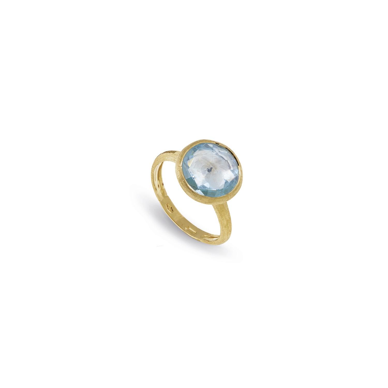 Ring Jaipur Topas 18ct Gold - Marco Bicego - AB586TP01