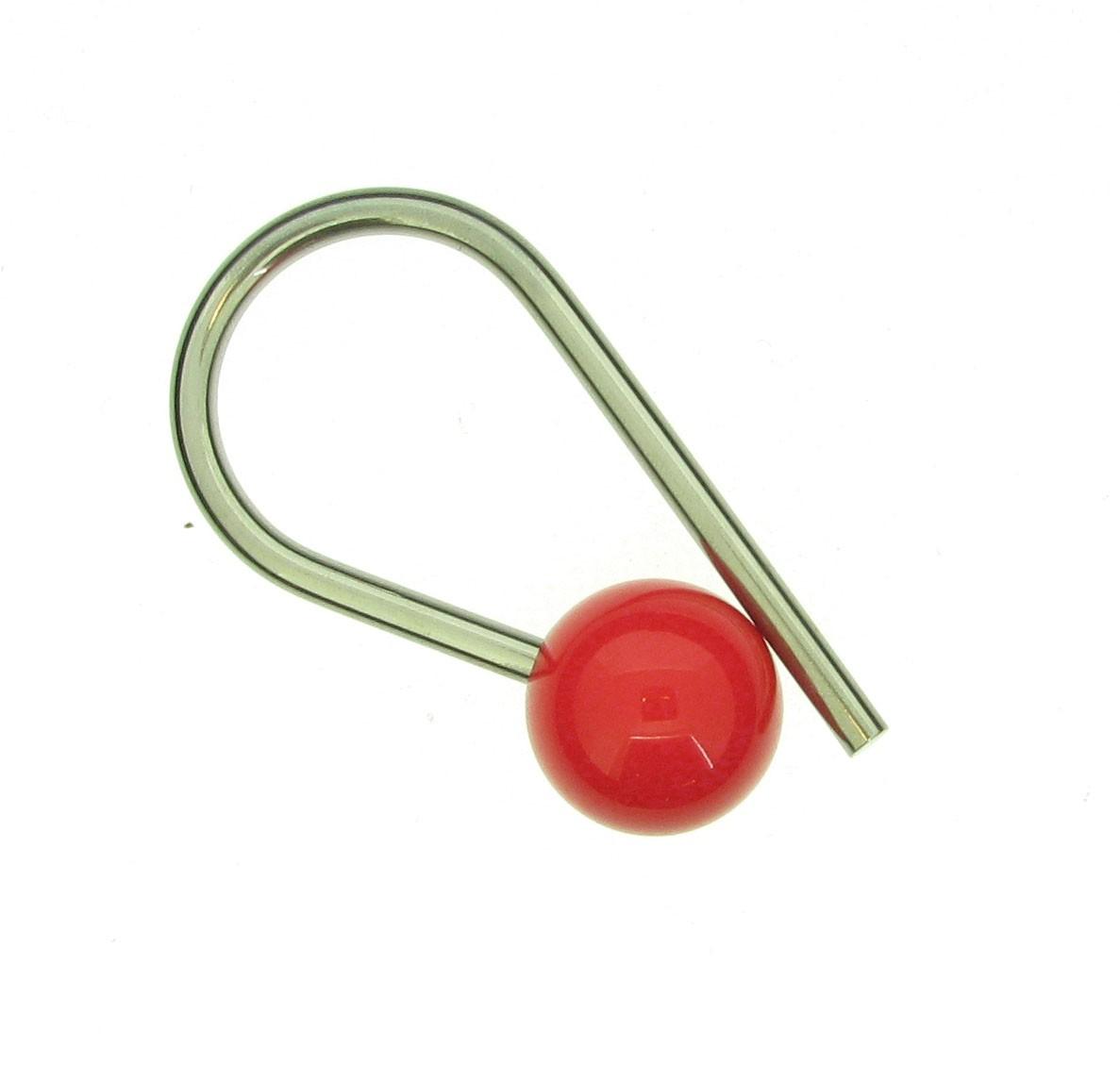 Schlüsselanhänger - tamawa - AP18