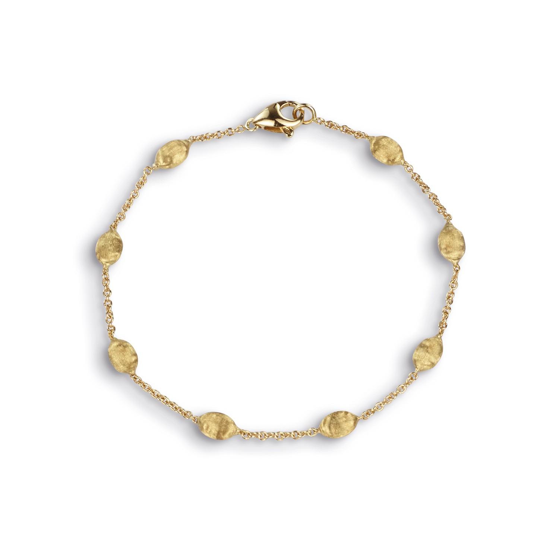 Armband Siviglia 18ct Gold - Marco Bicego - BB608
