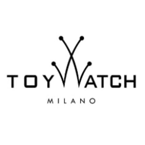 Toy Watch, Schmuck Galerie Voigt Nürnberg