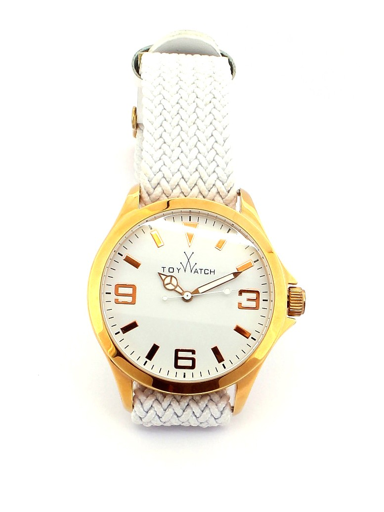 Uhr CRS01WH - ToyWatch - CRS01WH