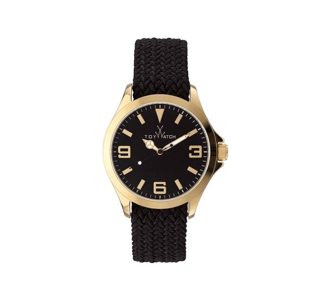 Uhr CRS02BK - ToyWatch - CRS02BK