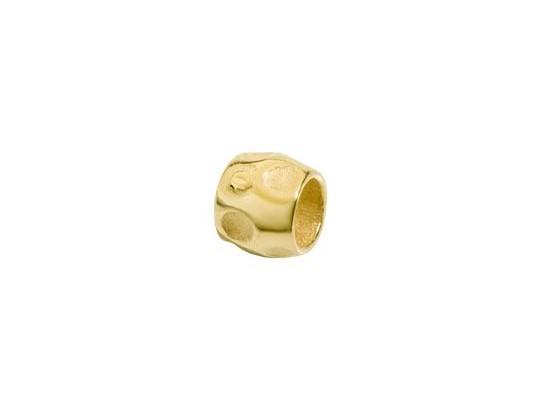 Komponente Korn 18ct Gold - Dodo - DGOG/3/K