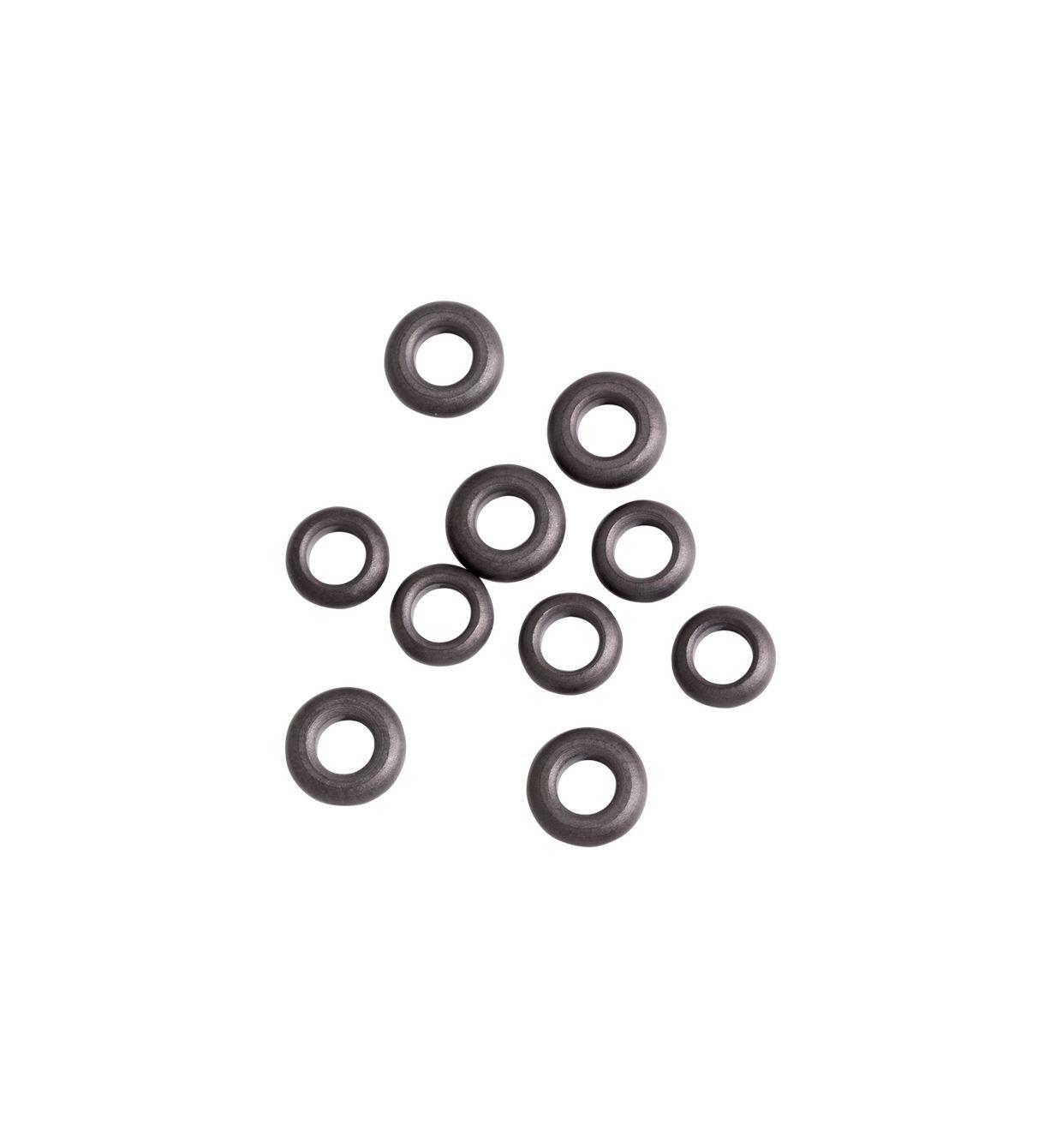 Komponente Ringe Titan - Dodo - DGTI/2/10