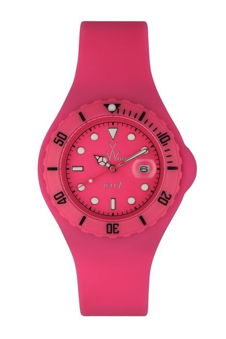 Uhr JY04PS - ToyWatch - JY04PS