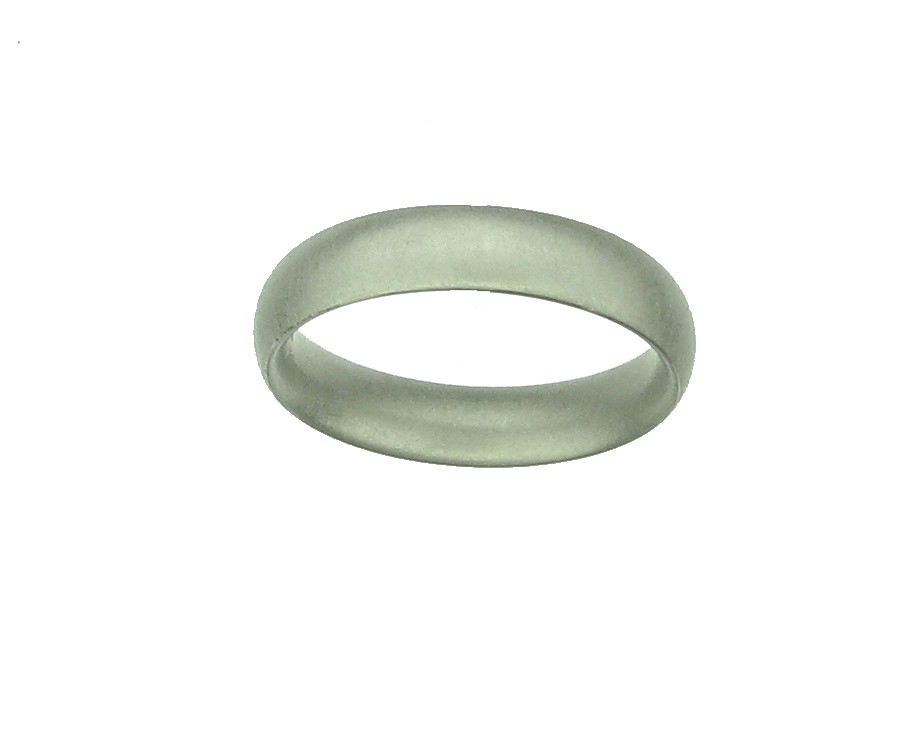 Ring Spitzoval 950 Platin - Niessing - N131293-5pt