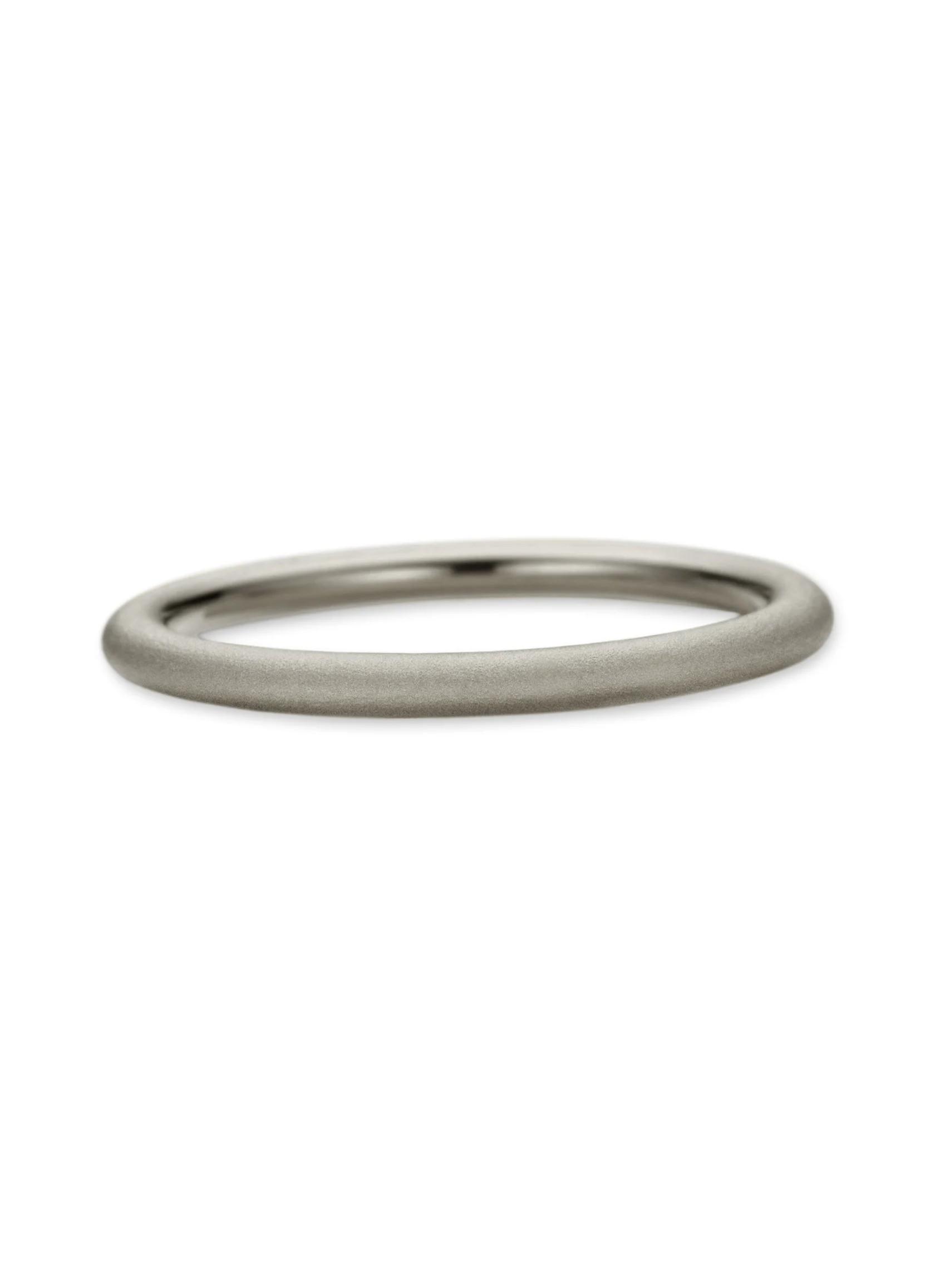 Ring Aura 2 18ct Gold - Niessing - N2815002
