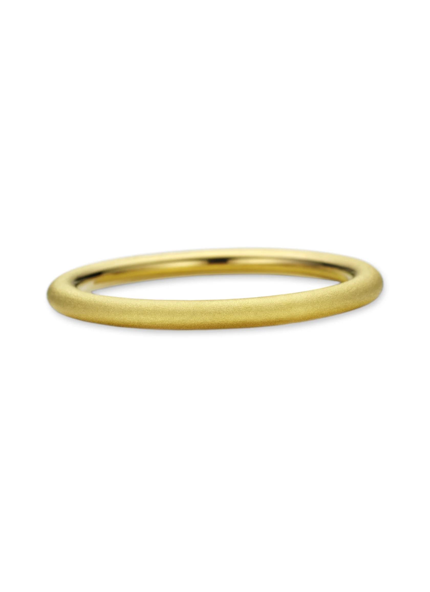 Ring Solaris 6 18ct Gold - Niessing - N331500.S6o