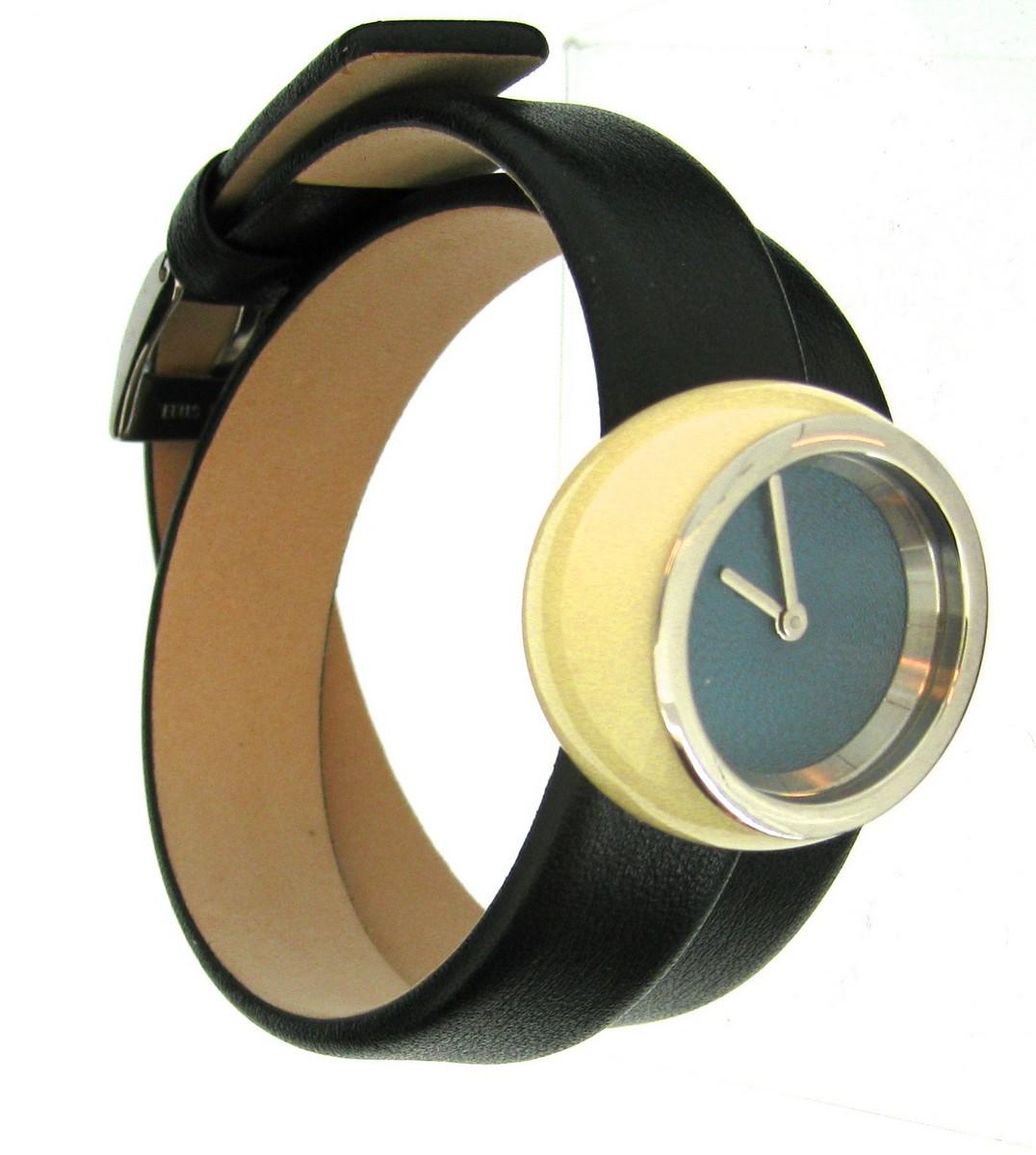 Uhr Quarz 25mm - tamawa - TW27AGBBC