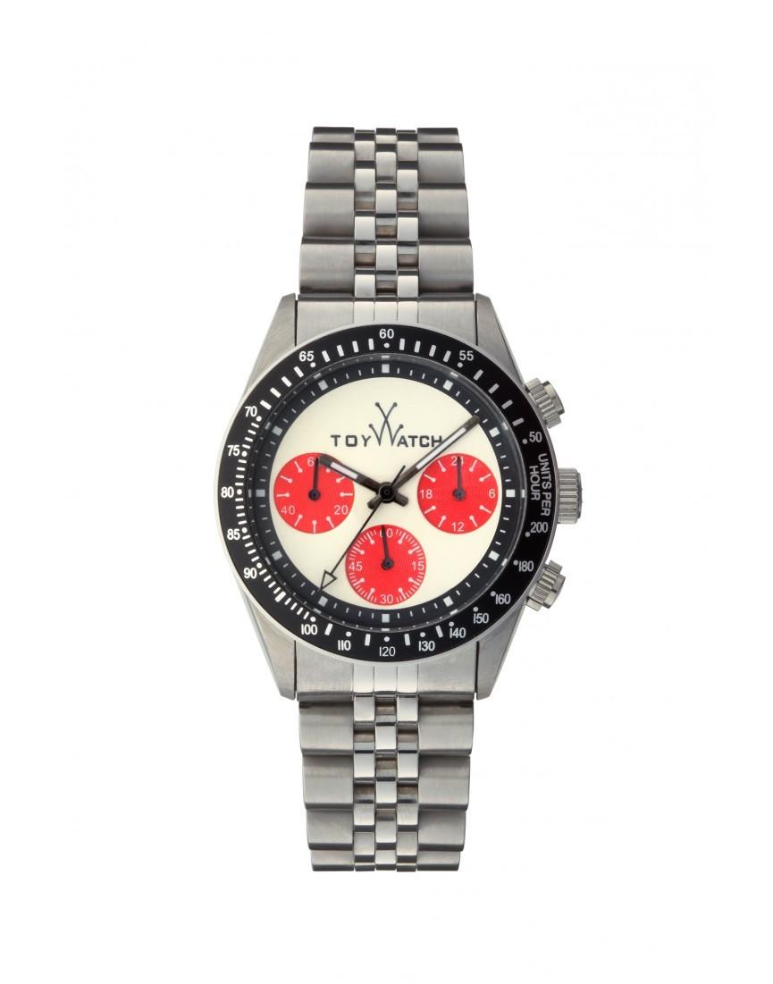 Uhr VI05SL - ToyWatch - VI05SL