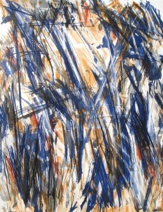 Der Wanderer - Tumel, Jean-Paul - k-04718