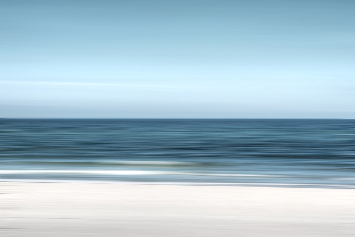 Sylt Beach 11 - Frehse, Tessa - k-1603TF7