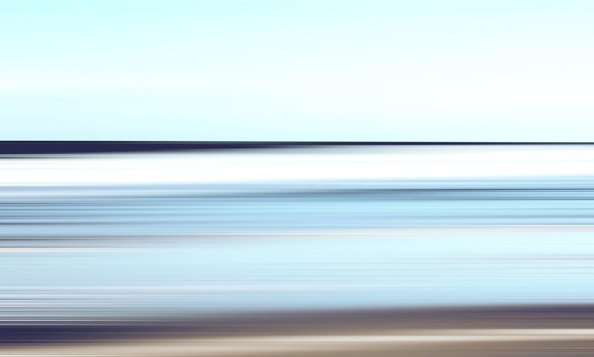 Sylt Beach 12 - Frehse, Tessa - k-1603TF8