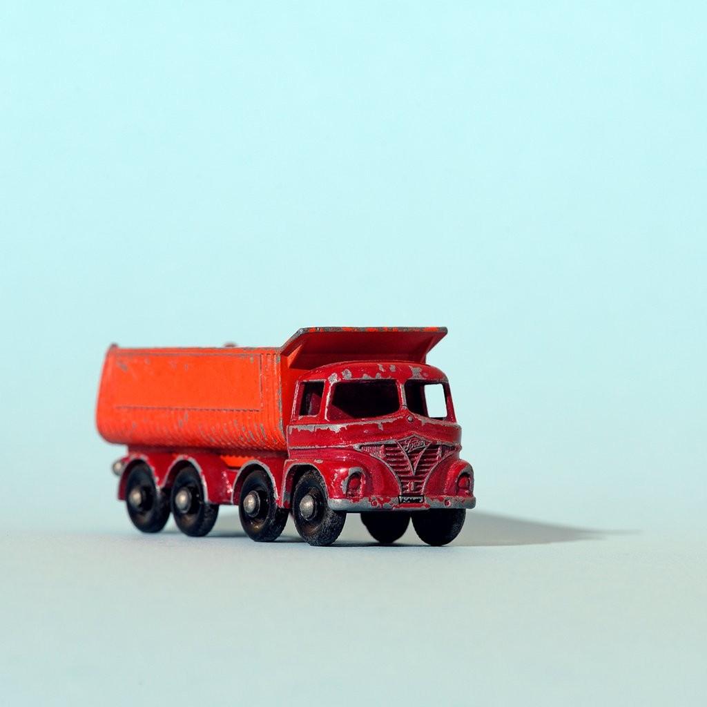Candycars: Kipper Klaus - Gieselberg, Eva - k-1708EG2
