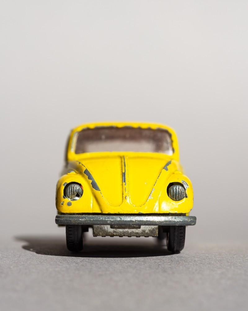 Faces: VW Käfer 1300 - Gieselberg, Eva - k-1811EG21