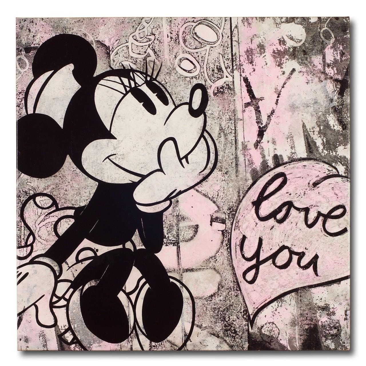 love you - Rische, Karsten - k-2009KR1