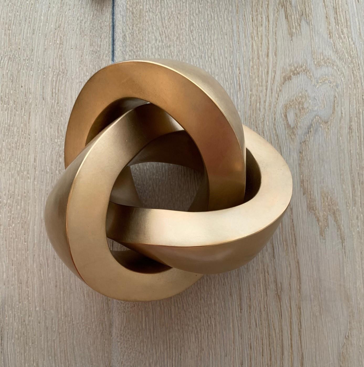 Small Ring of Kerry - Verhas, Maximilian - k-VR108