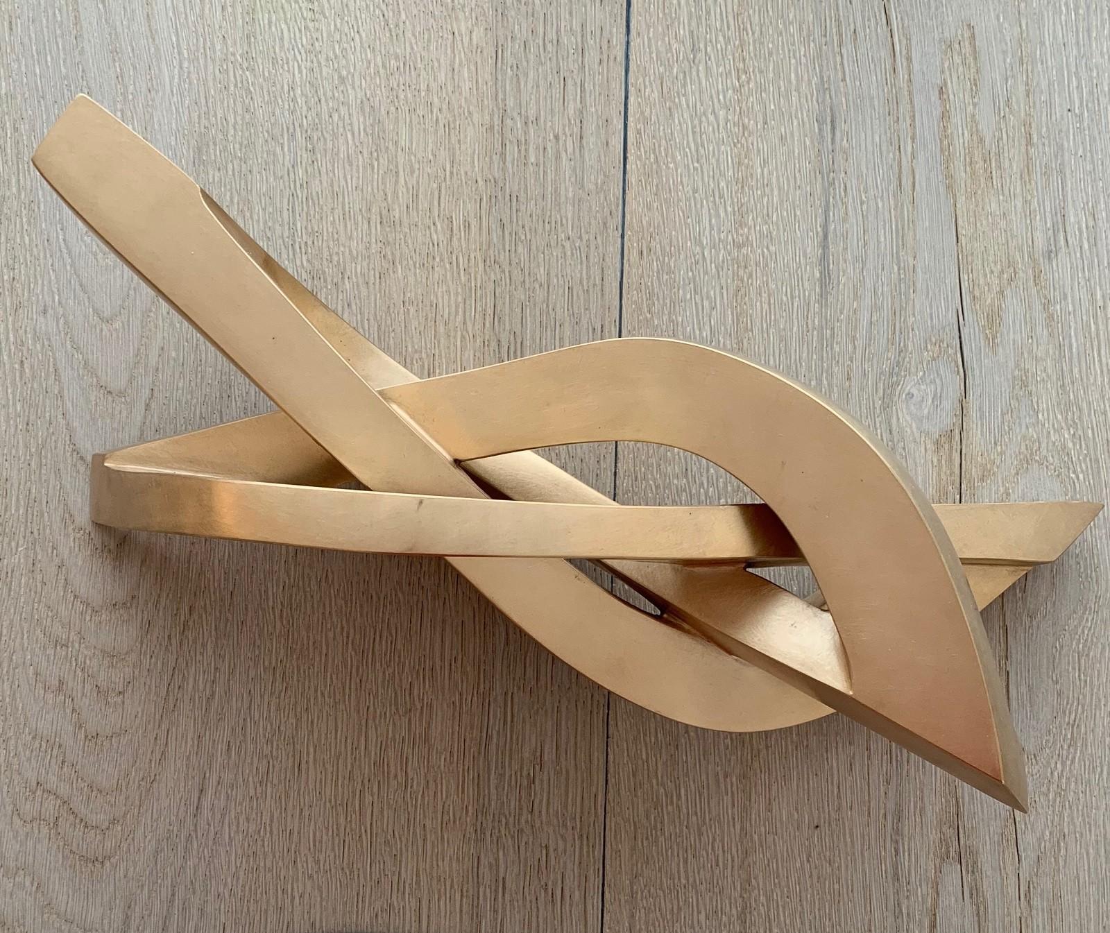 Flighting Curves and arrows - Verhas, Maximilian - k-VR116