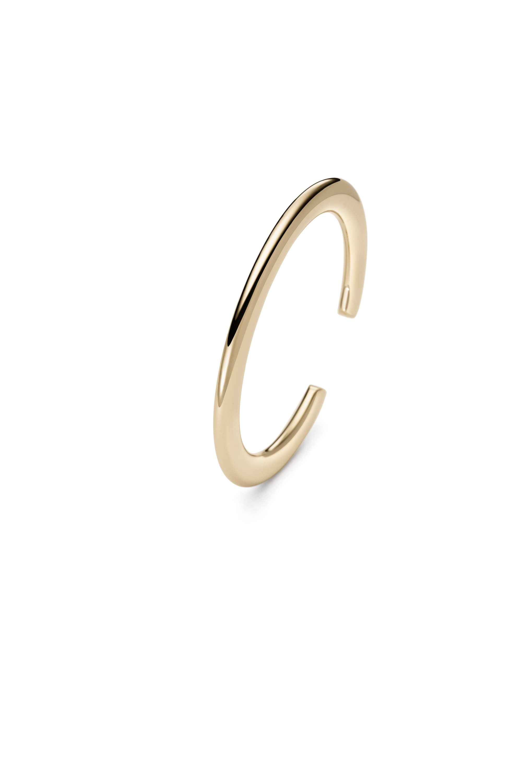 Armreif Flix Flex 18ct Gold - IsabelleFa - 02140/4,5ARM