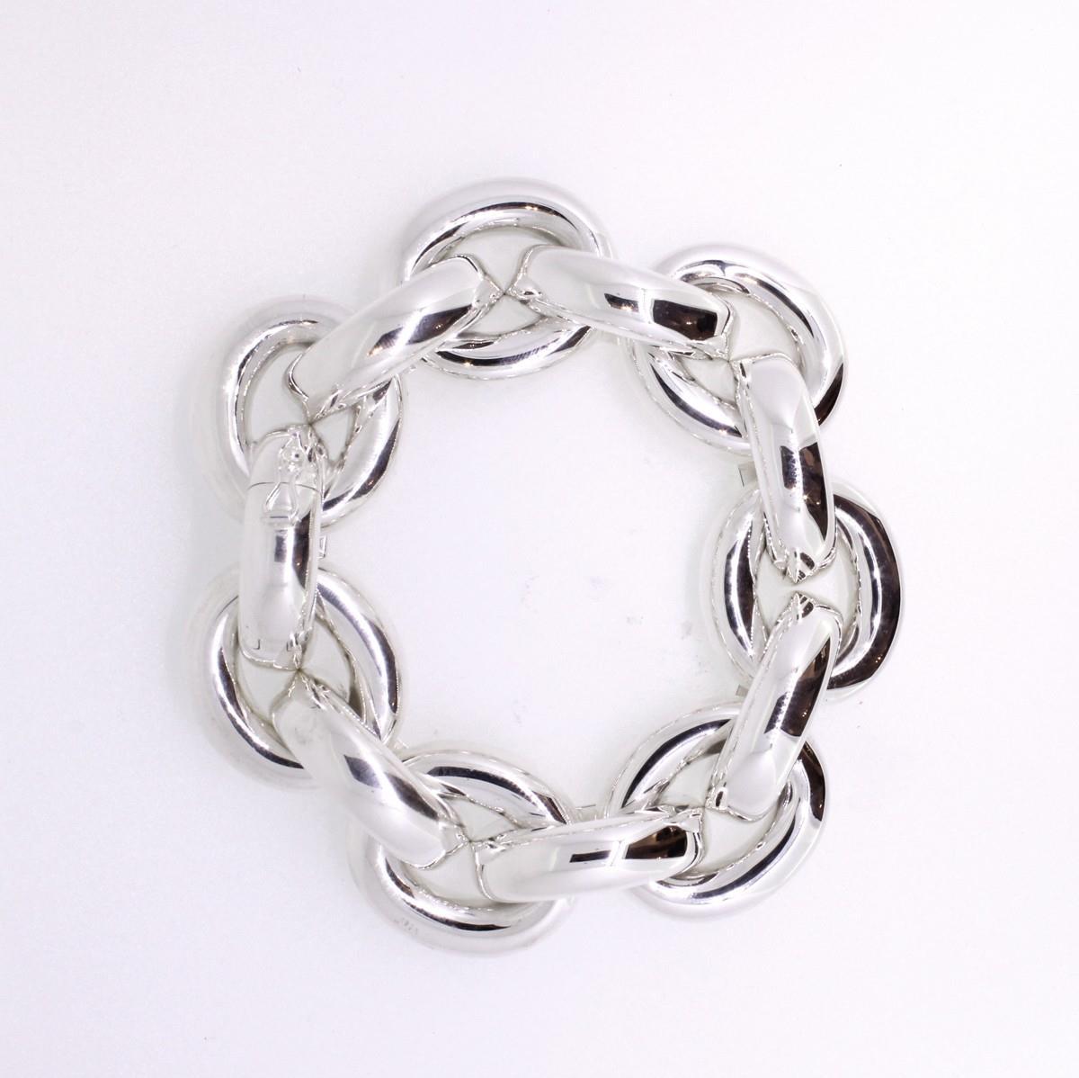 Armband 925 Silber - Emil Brenk - 948.3965.21