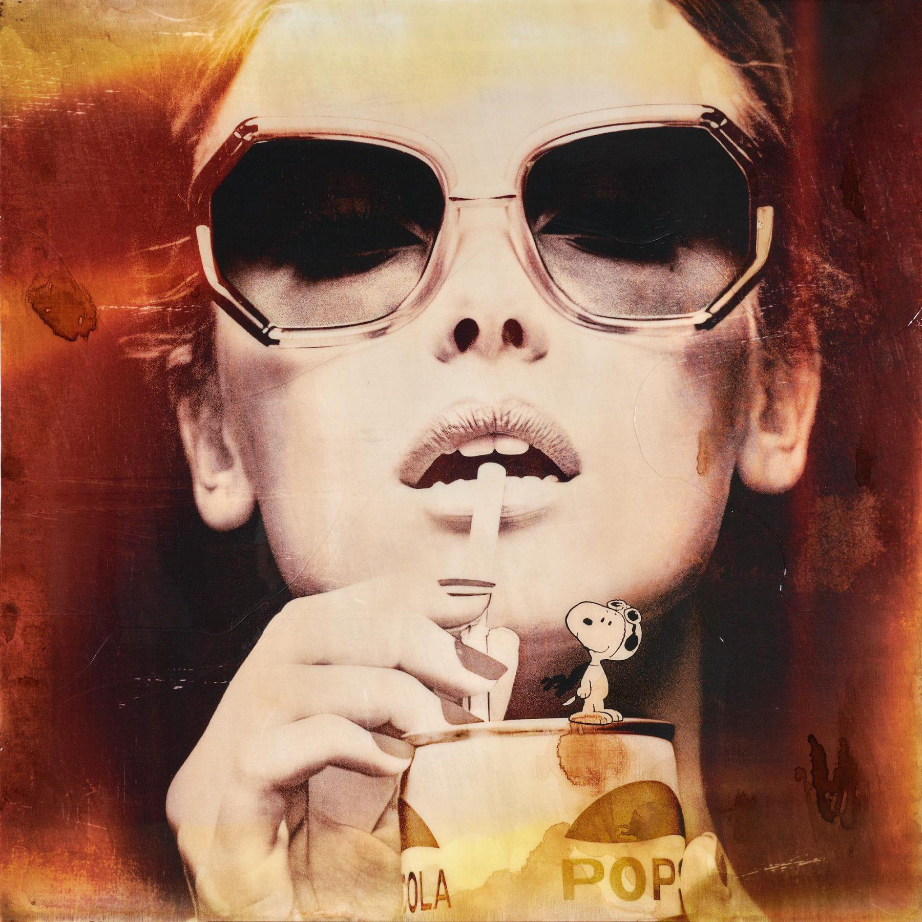 Liquid Pop - Döring, Jörg - k-D1o1LIPO