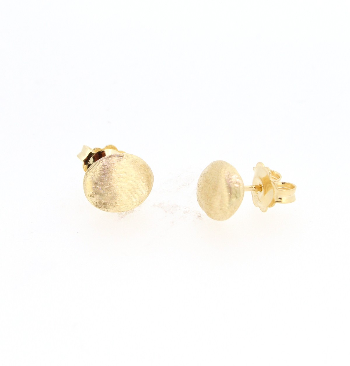 Ohrstecker Siviglia 18ct Gold - Marco Bicego - OB620
